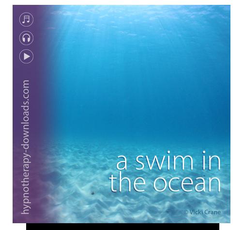 ocean_swim_album