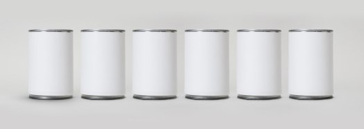 row_of_cans