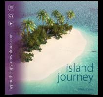 island_journey_album